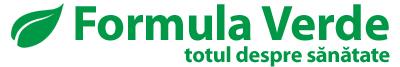Formula Verde